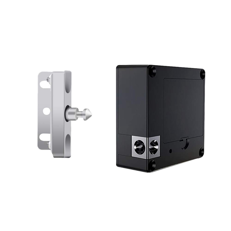 Electronic Cabinet Lock Card Locker Diy Kit Fit For Wooden Drawer Cabinet,Drawer,Shoe Cabinet With Rfid Card/Tag Entry