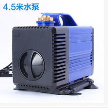 Machine-Parts Spindle-Motor Submersible-Pump Water-Pump-Head Cooling 100W Engraving-Machine