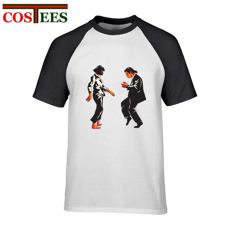 jack-rabbit-slims-t-shirts-quentin-font-b-tarantino-b-font-pulp-fiction-t-shirt-men-mia-wallace-tshirt-short-sleeve-mia-goddamn-hope-tee-shirt