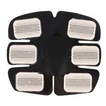 Тренажер для брюшной полости домашний фитнес-инструмент для Живота Тренажер для мышц брюшной полости