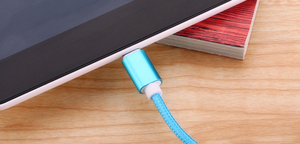 Image 2 - 2 pcsUSB кабель type C кабель Micro USB для samsung Xiaomi huawei LG, зарядный usb кабель для iPhone X 8 7 6 6 S puls 5 5S SE