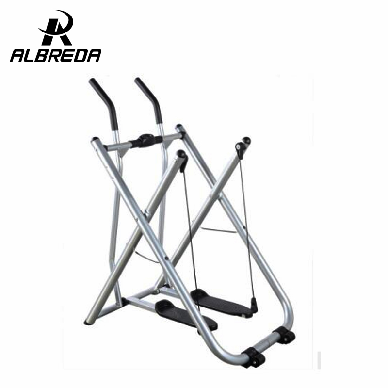 ̿̿̿(•̪ )ALBREDA New pattern air ( ^ ^)っ walker walker Indoor fitness equipment measuring heart ᗛ