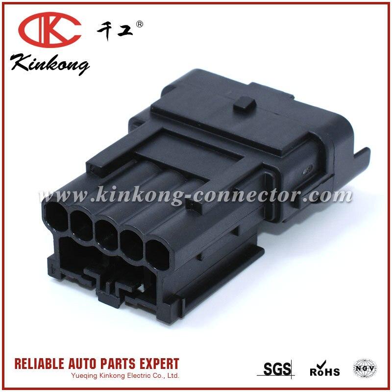 1r5 1,5 Ohm 5/% 10w alto last resistencia alambre resistencia cemento axial 2 PCs
