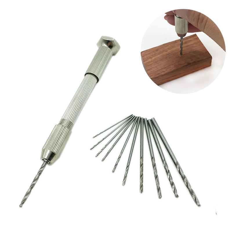 Back To Search Resultstools Just Yeoda 50pcs Dremel Accessories For Rotary Tools Cutting Disc For Grinders Fiberglass Reinforced Cut Off Wheel Disc Dremel Tool