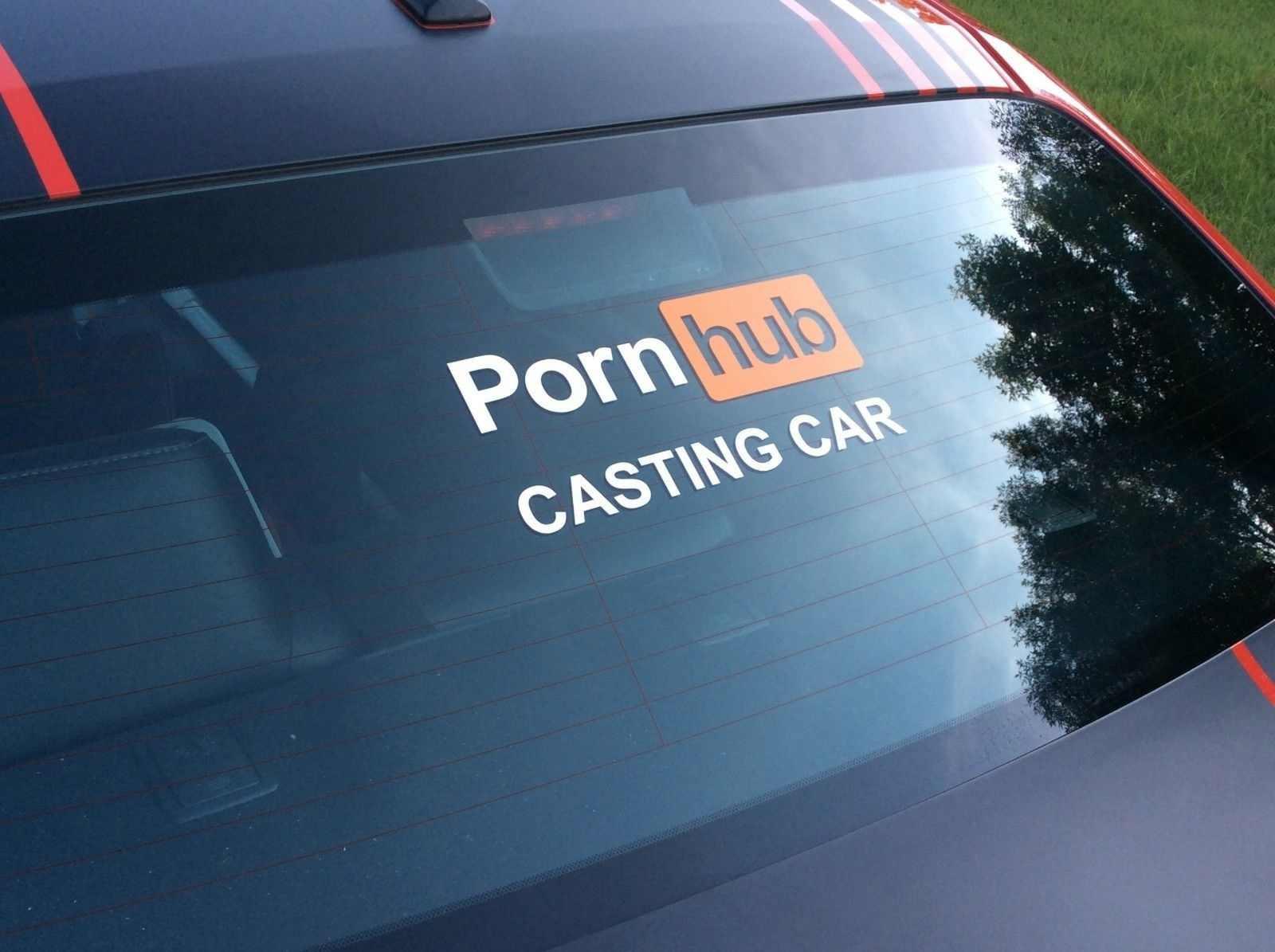 Порно оригинальные наклейки на мотоцикл