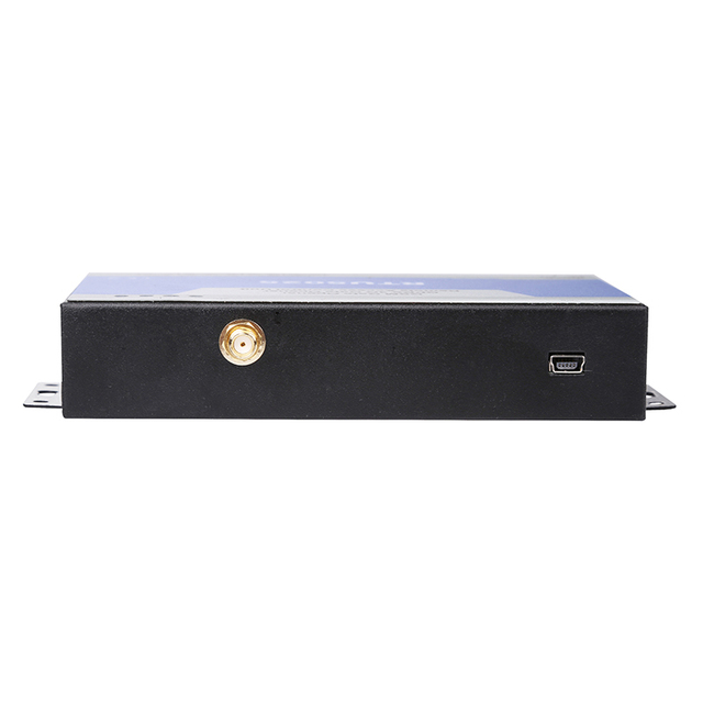 GSM GPRS Gate Opener Monitoring Gate Remote Switching Mchines ON/OFF with FREE Call Alarm System