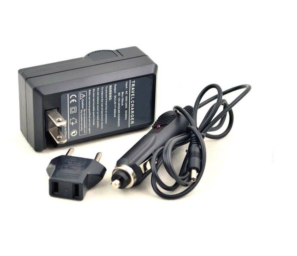 Бесплатная доставка Новый LP-E8 Батарея стены смены для 550D 600D 650D 700D Поцелуй X4 x7i x6i LPE8 камеры