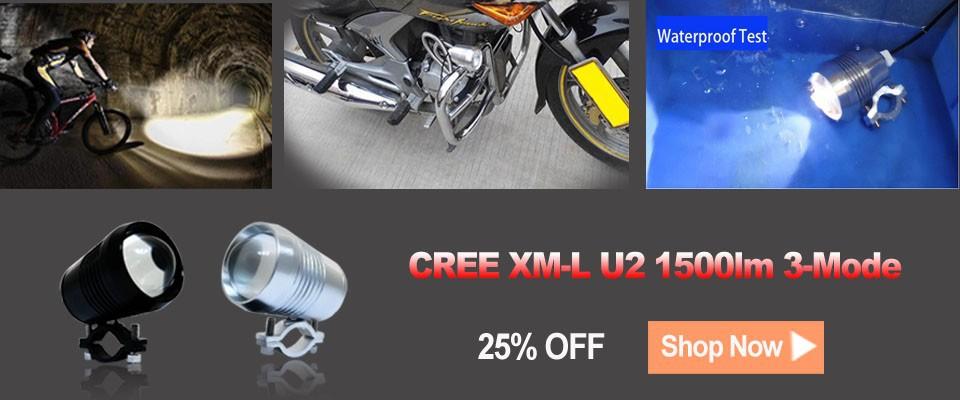 grexistar 960 400 motor light