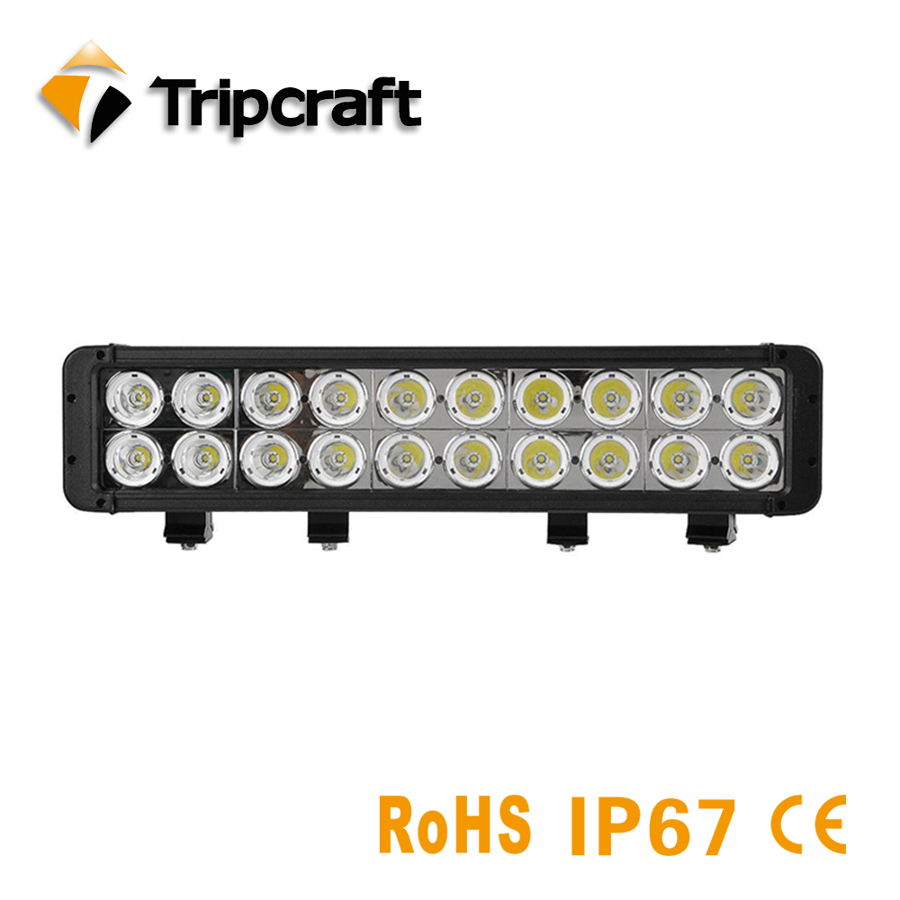 LED Offroad Light Led Light Bar 17.2inch 200W LED Work Light Bar for all vehicles with high low beam function 17000LM IP67 Ramp амортизаторы bilstein в6 offroad