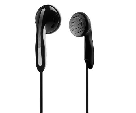 In-Ear Headphones  Stereo Headset  Music Earphone for iphone Samsung Xiaomi HTC kz headset storage box suitable for original headphones as gift to the customer