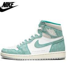Grosir air jordan 1 shoe laces Buy Low Price air jordan 1