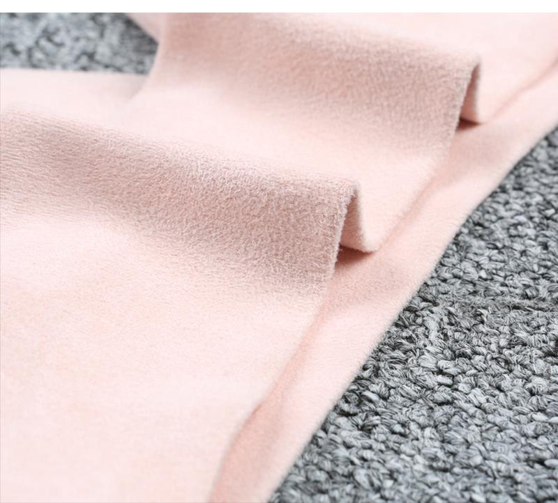 HTB1AEhMPVXXXXb4XXXXq6xXFXXXi - Summer Bralette Crop Top Sexy Pink Strappy Suede JKP047