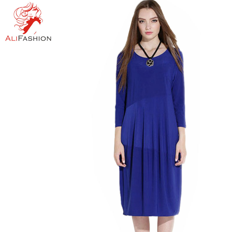 Online Buy Wholesale clothes xxl from China clothes xxl ...