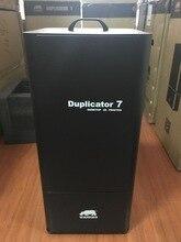 Más reciente D7 Wanhao Duplicadora V1.4 7 directamente de la fábrica-Impresora 3D SLA DLP 3D Impresora Impresora UV Impresora | Barato aduanas (pregunte al vendedor)