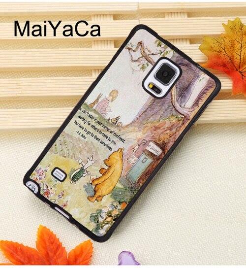 1046 Note 5 phone cases 5c64f32b19938