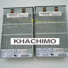 For  FC60 Server Power Supply 348-0038098 A5277-60008 AA20920A
