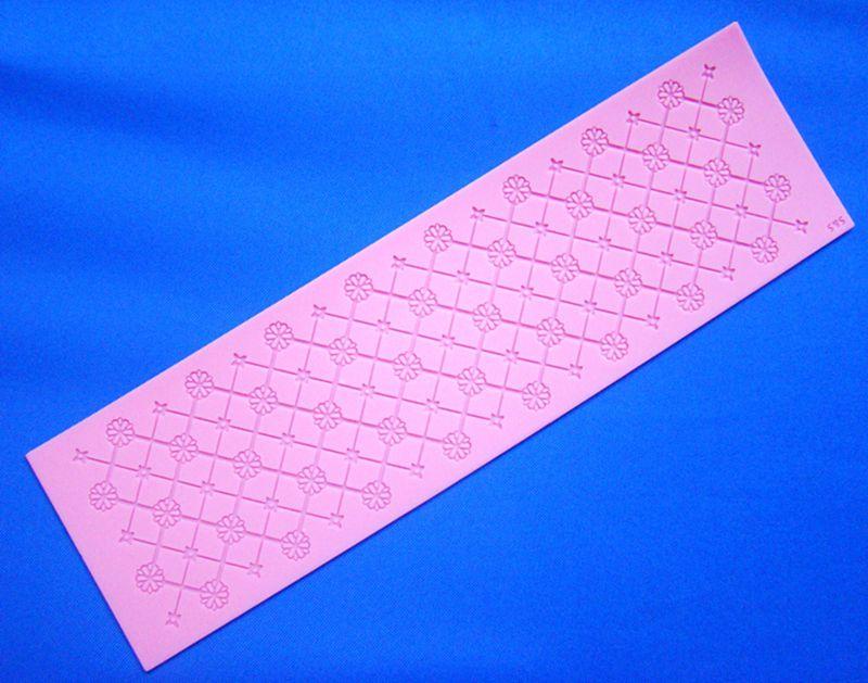 Жаңа стиль HY185 Үлкен силиконовая - Тағамдар, тамақтану және бар - фото 2