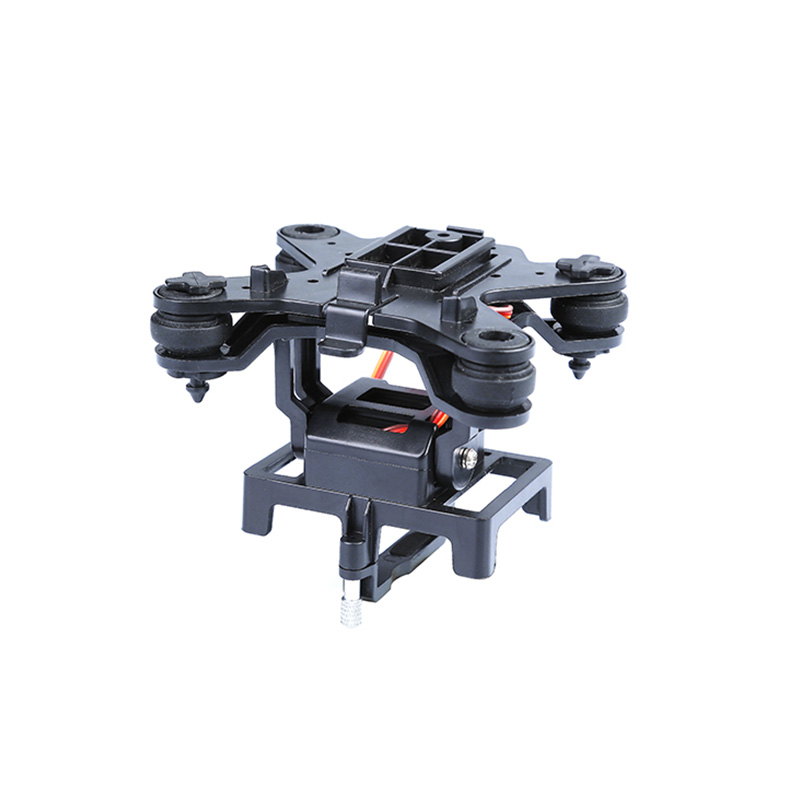 Hubsan H109S X4 PRO spare parts One axis gimbal No camera H109S 19 Track Shipping