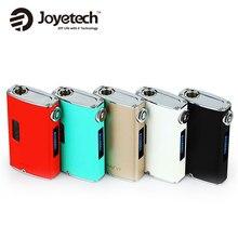 100% Original Joyetech eGrip OLED VT MOD 30 W Capacité De La Batterie 1500 mAh E-jus de Capacité 3.6 ml eGrip VT corps Mod