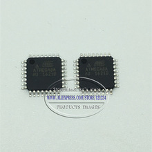 10pcs/lot ATMEGA8A-AU ATMEGA8A TQFP-32 100% NEW