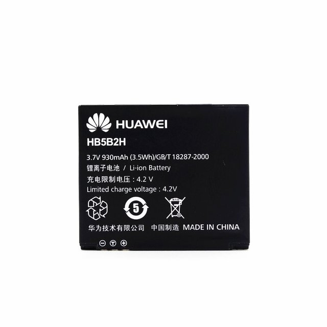 HUAWEI C5900 USB WINDOWS 7 64BIT DRIVER DOWNLOAD