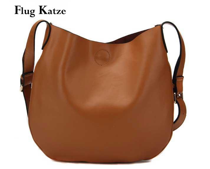 de luxo mulheres sacolas de 0812 Lining Texture : Genuine Leather