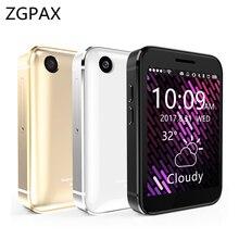 Дешевые ZGPAX Новый Smart Watch IWO 6 с 500 мАч поддержки батареи sim-карта TF вождения рекордер Камера карты телефон для Iphone IOS Android