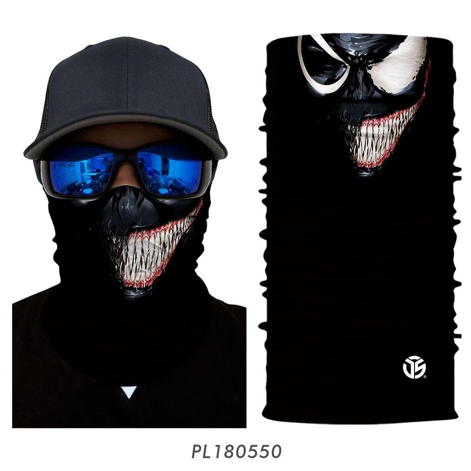 PL180550