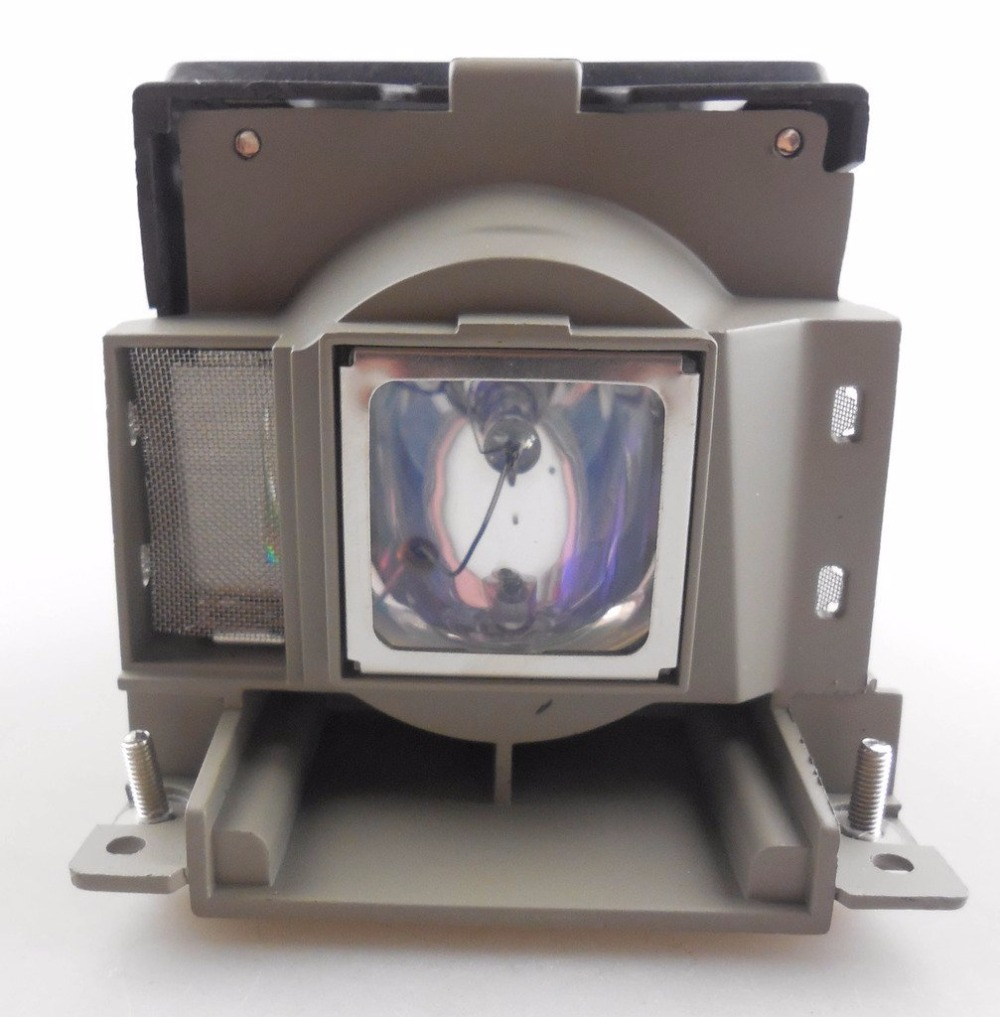 TLPLW9 Replacement Projector Lamp with Housing for TOSHIBA TDP-T95U / TDP-T95 / TDP-TW95 / TDP-TW95U / TLP-T95 / TLP-T95U free shipping brand new projector bare lamp tlplw9 for toshiba tlp t95 tlp t95u tlp tw95 tlp tw95u projector 3pcs lot