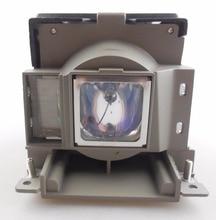 цена на TLPLW9 Replacement Projector Lamp with Housing for TOSHIBA TDP-T95U / TDP-T95 / TDP-TW95 / TDP-TW95U / TLP-T95 / TLP-T95U