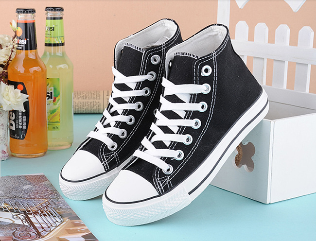 1Pair spring summer Warm Women and Men Shoes Tenis Masculino mulher Male lovers shoes Comfortable Casual Shoes Canvas Botas