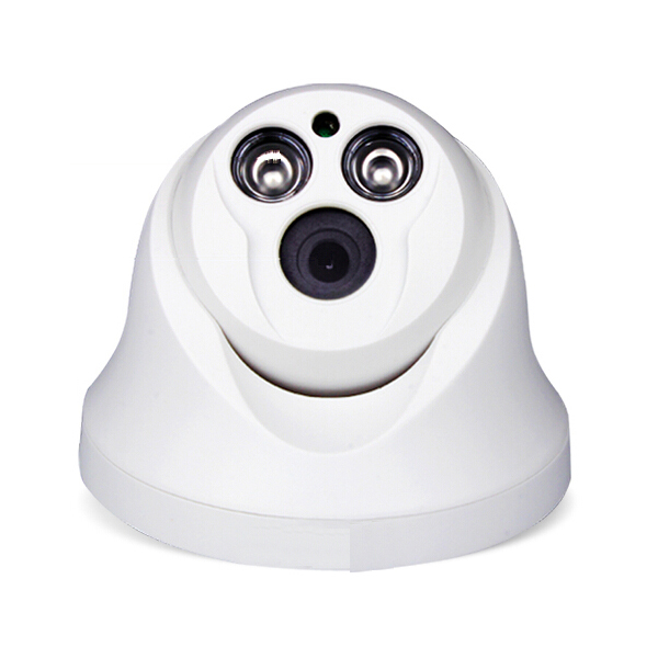 JSA Mini 1MP 2MP AHD Camera 720P 1080P Security IR 20M Night vision Work Analog HD Surveillance 2000TVL Dome CCTV Camera For AHD tiananxun 720p 1080p ir mini dome analog ahd cctv camera indoor wide angle ir cut night vision hd security surveillance