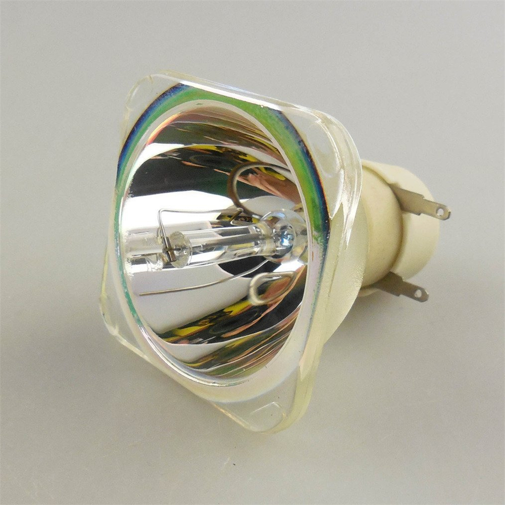 RLC-054 / RLC054  Replacement Projector bare Lamp  for  VIEWSONIC PJL7211/VS12890 25x25 054