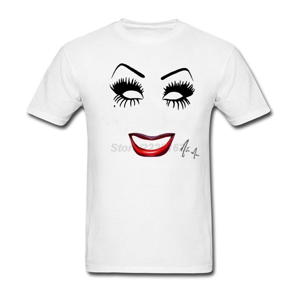 T shirt design queens ny - Fitted Home T Shirts Organizer Teenage Minimalist Queens Tees With Bianca Del Rio Man Printing T