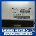 12.5 '' LCD de matriz LTN125AT01 panel V.0 para k27 k29 delgado LED LCD panel LP125WH2 TLB1