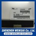12.5'' lcd matrix LTN125AT01 B125XW01 V.0  for  k27 k29 Slim LED LCD panel LP125WH2 TLB1