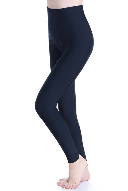 Thermal Underwear Winter Women Modal Long Johns Top and Pant Suit