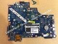 Completamente prueba 04j1ff para dell inspiron 17r 3721 5721 notebook motherboard vaw11 la-9102p rev: 1.0 i5-3317u