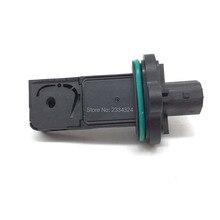 MAF Air Mass Flow Meter Sensor For Cadillac ELR 1.4L Chevrolet Aveo T300 Volt Cruze 0280218254 836006 11301682 0 280 218 254