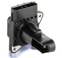 Pack of 1 Brand New Air Flow Meters 22204 22010 22204 0C020 22204 0D030 22204 07010 MAF Sensors for Toyota