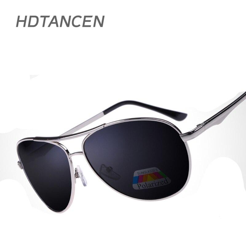 New 2017 Brand Designer Polarized Sunglasses Men Polaroid Goggle Sunglass Male Driving Sun Glasses for Men