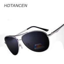 Nuevo 2017 Diseñador de la Marca Polaroid Gafas de Sol Polarizadas de Los Hombres gafas de Sol Masculinas de Conducción Gafas de Sol para Los Hombres Gafas de Sol Gafas