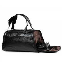 Fintness Mens With Bag