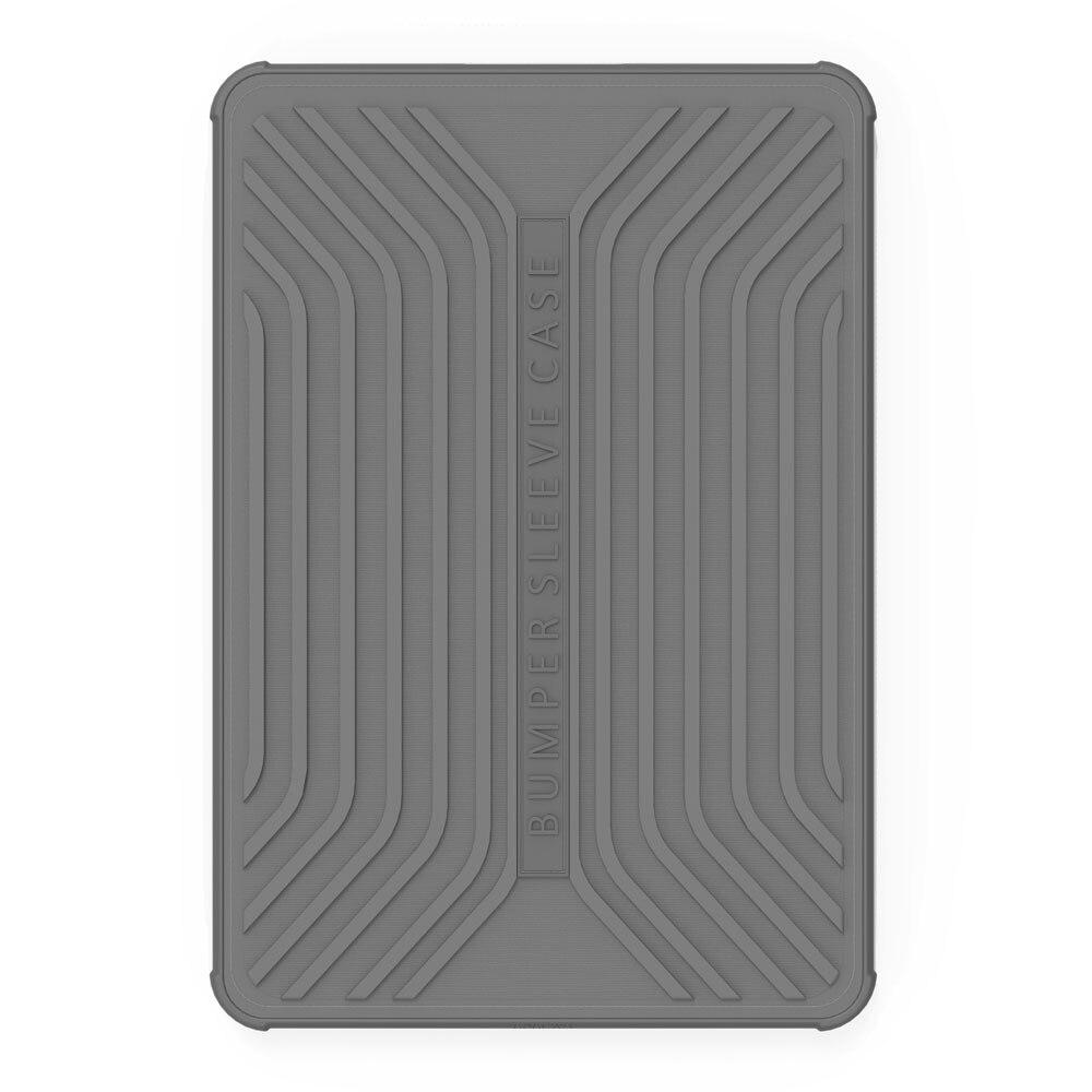 Nyaste Laptop Sleeve 13 14 Ultra Thin Notebook Väska till MacBook - Laptop-tillbehör - Foto 3