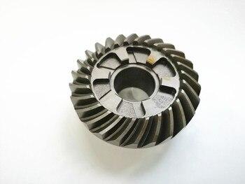 REVERSE GEAR FOR YAMAHA OUTBOARD 115HP 130HP 2/4 STROKE 26T reverse gear : 6E5-45571-00