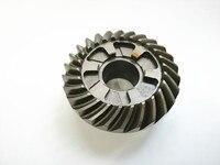 REVERSE GEAR FOR YAMAHA OUTBOARD 115HP 130HP 2/4 STROKE 26T reverse gear : 6E5 45571 00