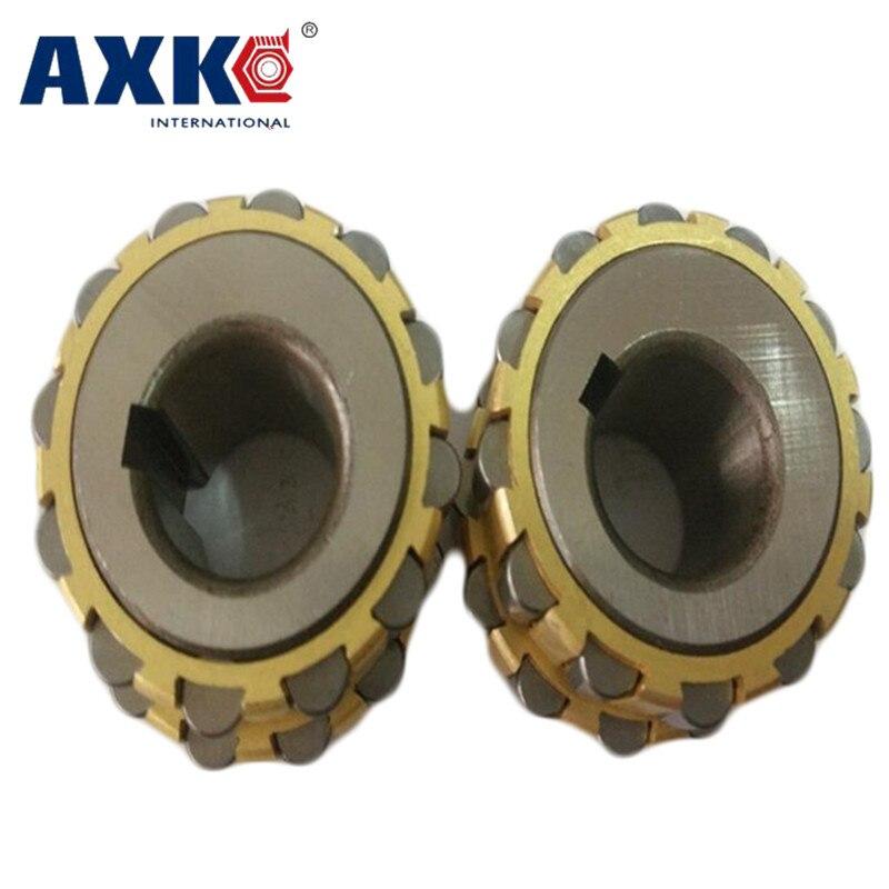 KOYO double row eccentric bearing 618 YSXKOYO double row eccentric bearing 618 YSX