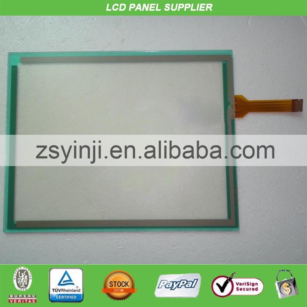 New Touch Panel AST3400-T1-D24New Touch Panel AST3400-T1-D24