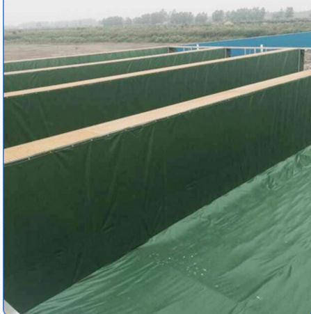 3mx2mx0.8m breeding pool, swimming pool .make pool tarpaulins,canvas, good waterproof, customized pool wheat breeding for rust resistance
