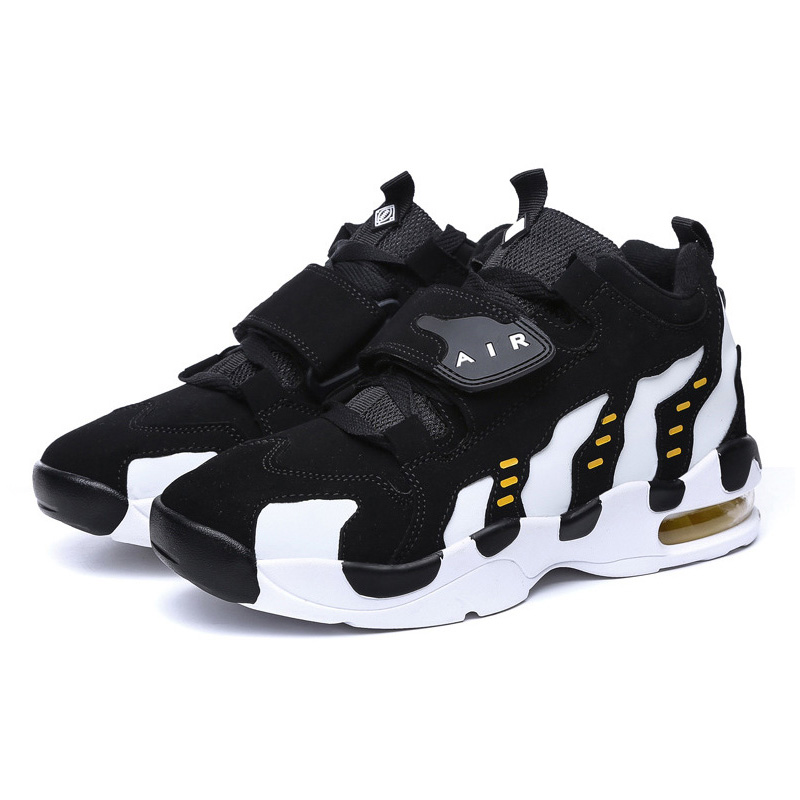 Mens Basketball Shoes Size